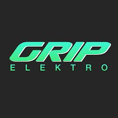 GRIP Elektro