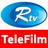 Rtv Telefilm