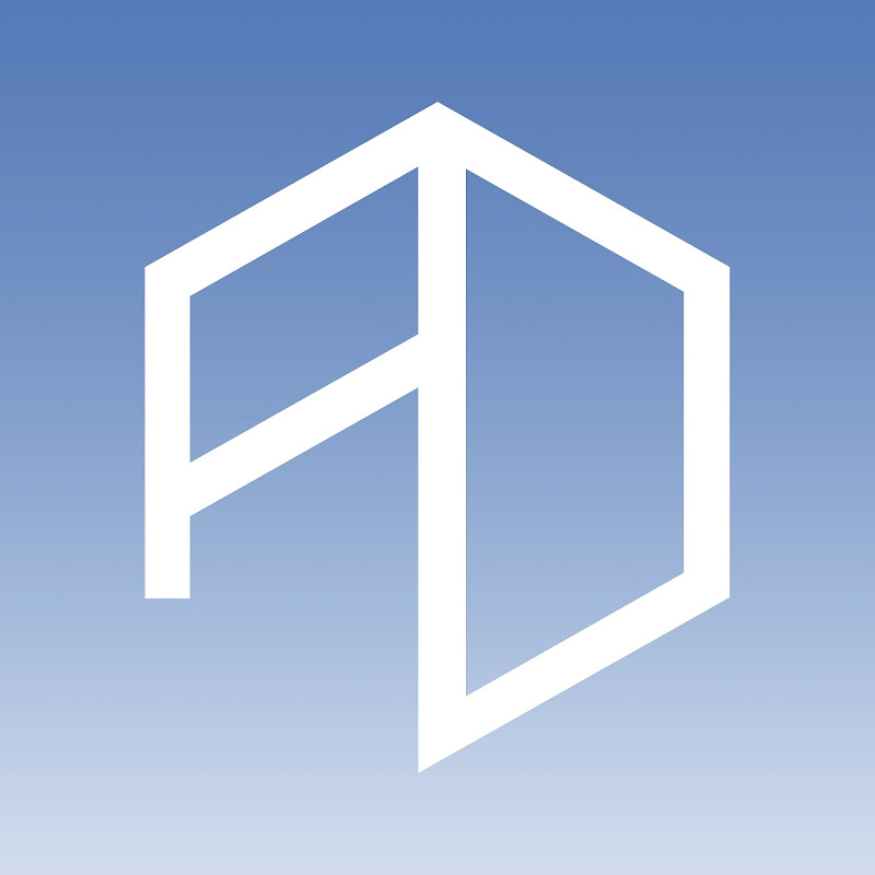 Logo for AO Crew