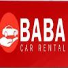 Baba Car Rental