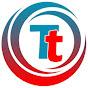 Tamil Tubers