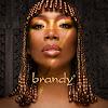 Channel Brandy