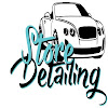 Storedetailing