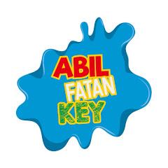 Abil Fatan Key