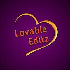 Lovable Editz 2.0