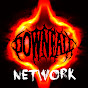 DownFall NetWork