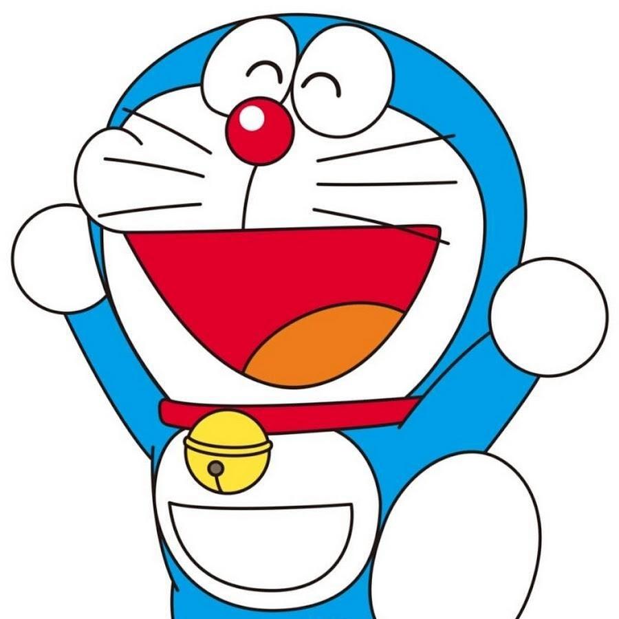 哆 啦 a 夢 劇場 版 2013