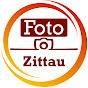 Foto -Zittau