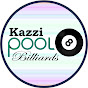 Kazzi Pool
