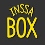INSSA BOX