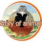Story of animals