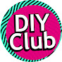 DIY Club