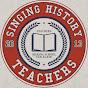 The Singing History Teachers