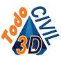 Todo Civil 3D
