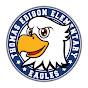 Thomas Edison Elementary - Youtube