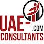 UAE-consultants.com