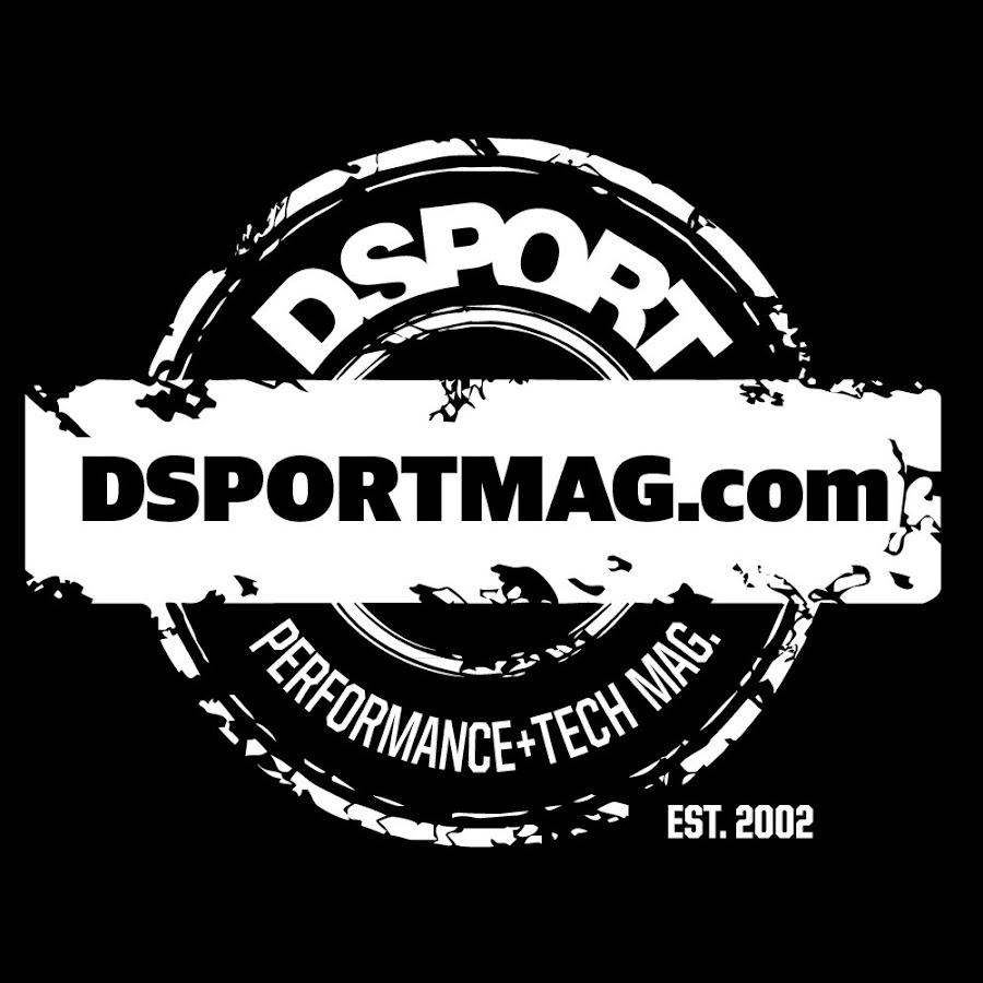 1,000+ Horsepower B-Series on the Dyno   DSPORT Magazine