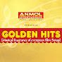 Anmol Entertainment