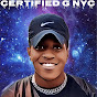 Certified G NYC (certified-g-nyc)