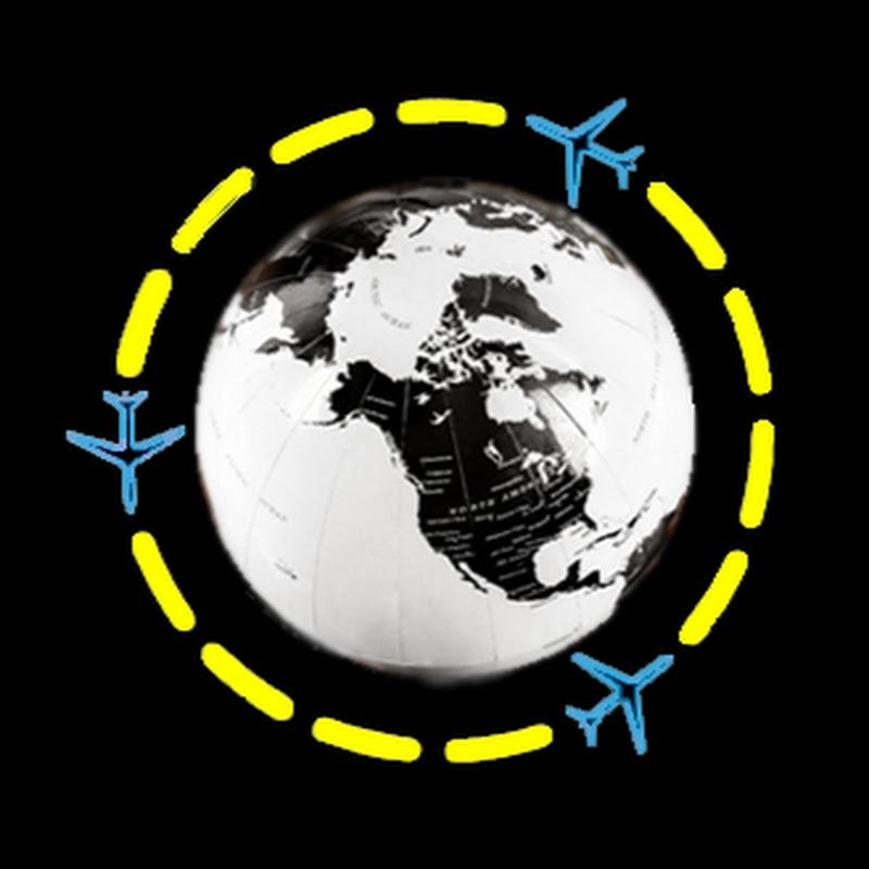 Canem World Tour (canem-world-tour)