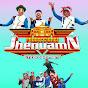 Jhenuamn Entertainment