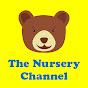 The Nursery Channel