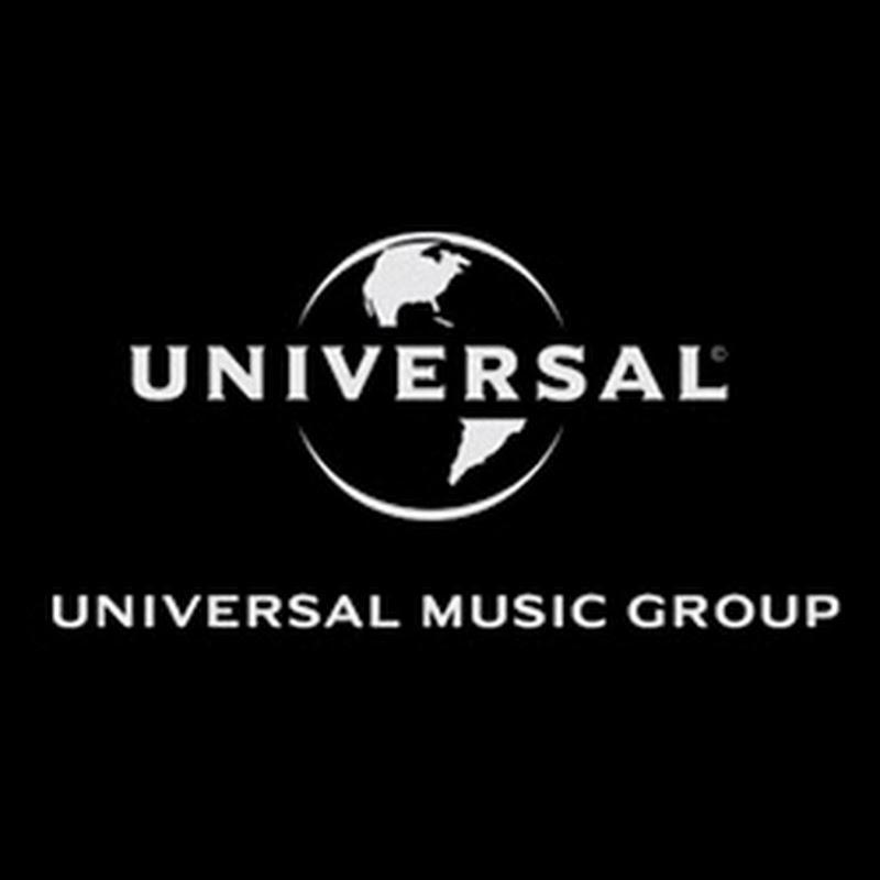 Universal Music Finland