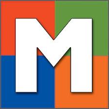 Горловская Мозаика – Видео новости за всё время   mozaika.dn.ua   gorlmozaika