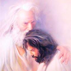 परमेश्वर के शक्तिशाली वचन प्रार्थना