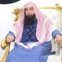 Qari Sohaib Ahmed Meer Muhammadi Official