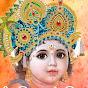 Sanatan Bhakti Live