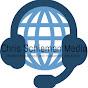 Chris Schieman Media - Youtube