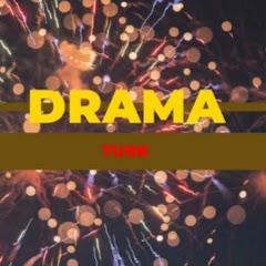 Drama Turk