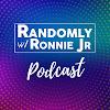 Randomly Ronnie Jr