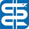 Deutsche Ärzte Finanz Karriere