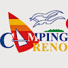 C. Reno