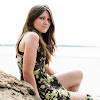 Nina Habault de Mlle WebMarketing