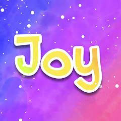 Joy Joy Family