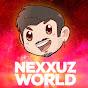 Nexxuz World