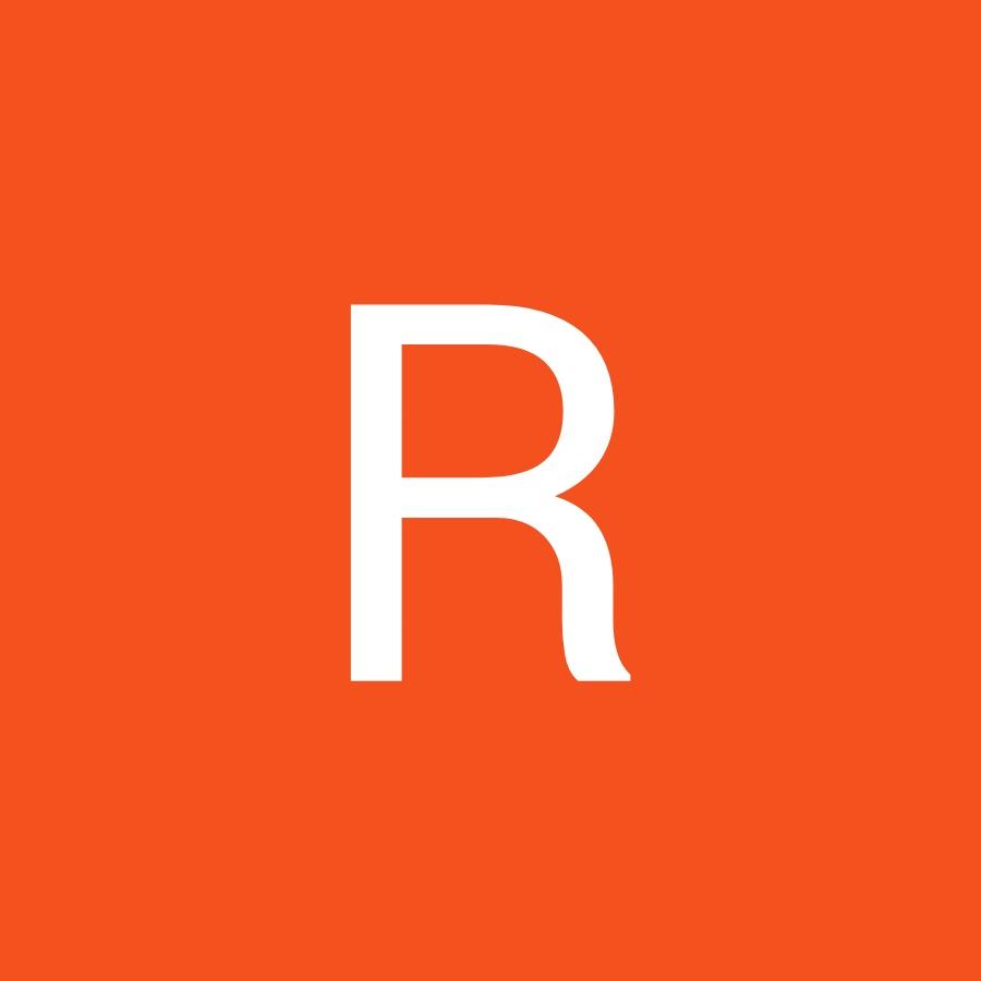 Akazuki