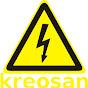 KREOSAN