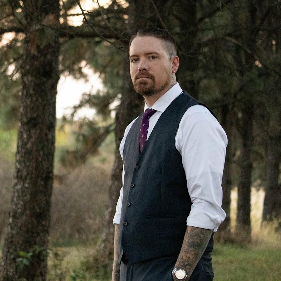 PardeTime Productions
