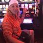 Tiffany Mills Slot Channel