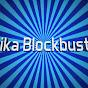 Chika Blockbuster