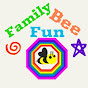 Family Bee Fun (family-bee-fun)