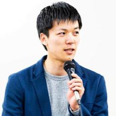 林ケイスケ uFitチャンネル