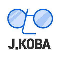 JohnKOBA Design