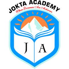 Jokta Academy