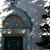 Parròquia Sant Julià Argentona