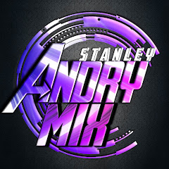 Andry Stanley Mix